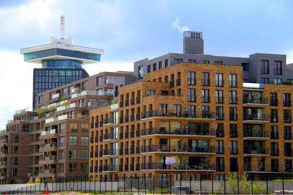 Huurwoningen en huurhuizen in nl ga nu snel een woning for Huurwoningen
