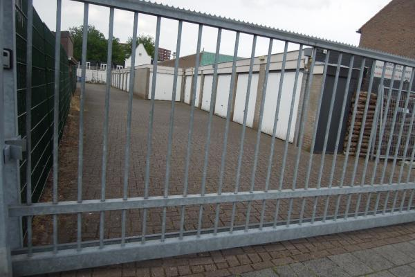 Garage Huren Amersfoort : Garage huren amersfoort