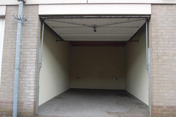Garage Huren Utrecht : Garage huren utrecht