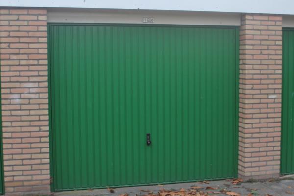 Garage Huren Eindhoven : Garage huren eindhoven