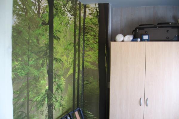 Kamers hilversum kamer huren hilversum