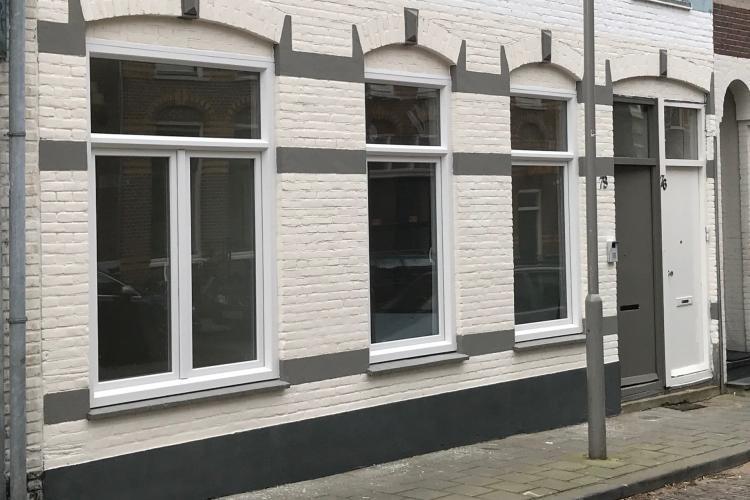 St. Janskerkstraat