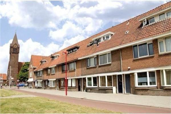 Spinozaweg