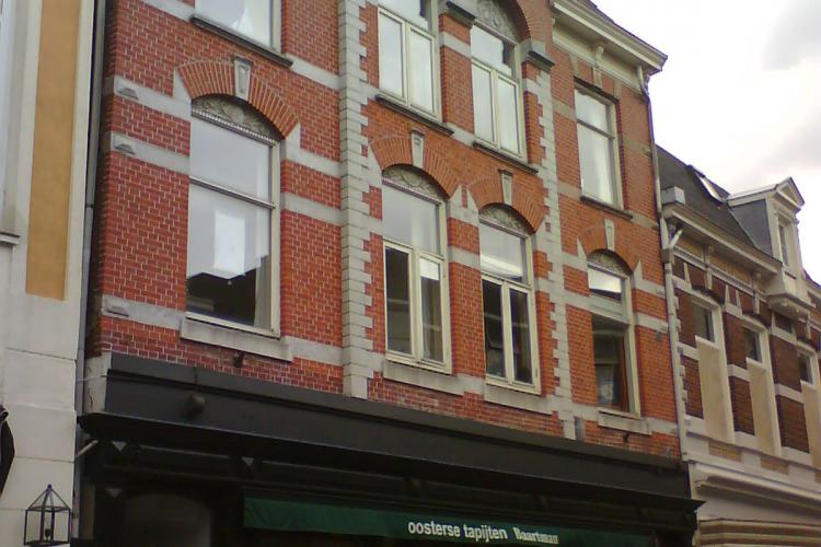Haverstraatpassage