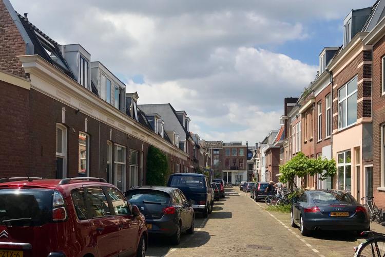 Ooftstraat