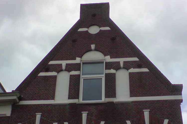 IJmuidenstraat