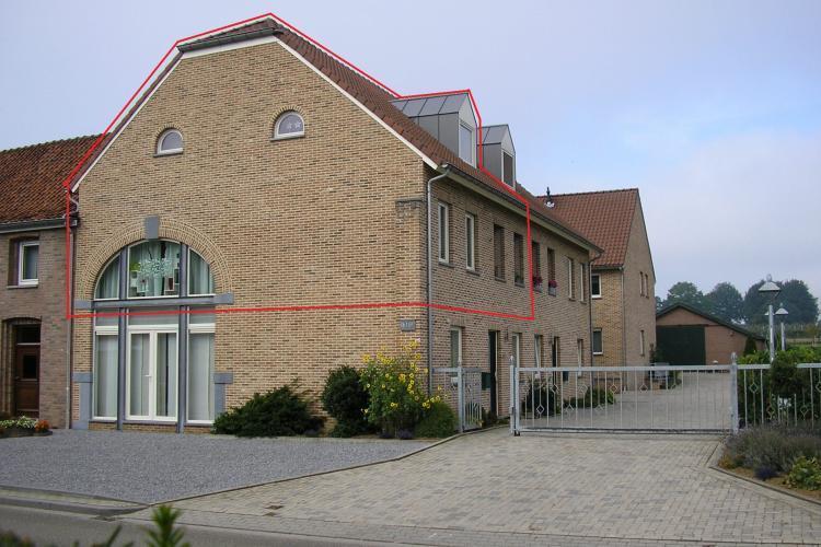Beekerweg