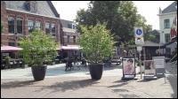 Beltrumsestraat