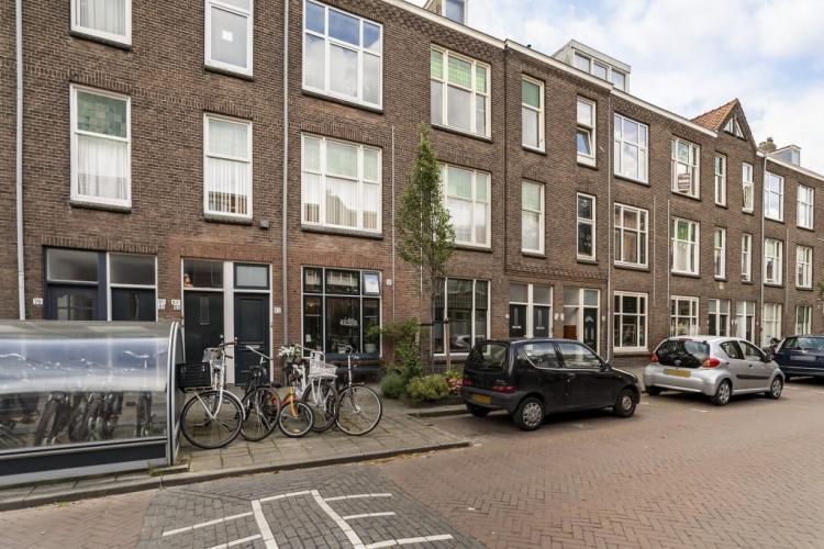Simonsstraat