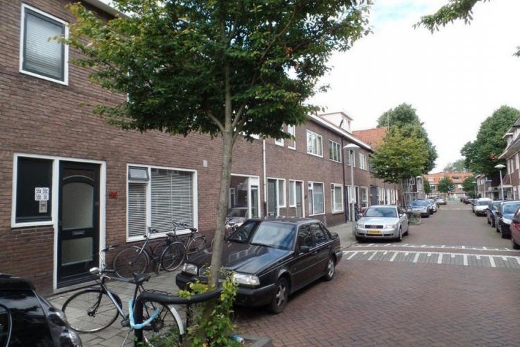 St.-Ludgerusstraat