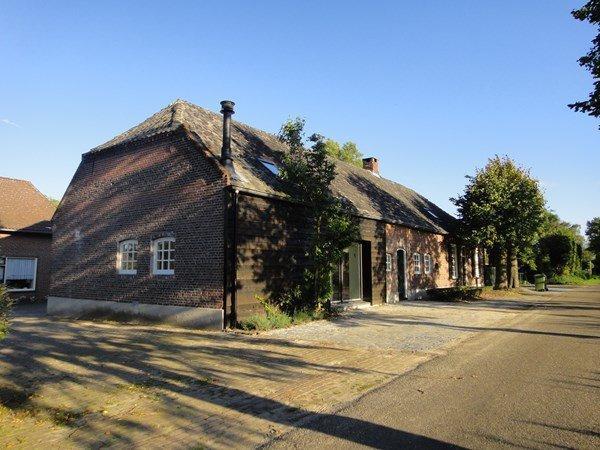 Steenovenseweg
