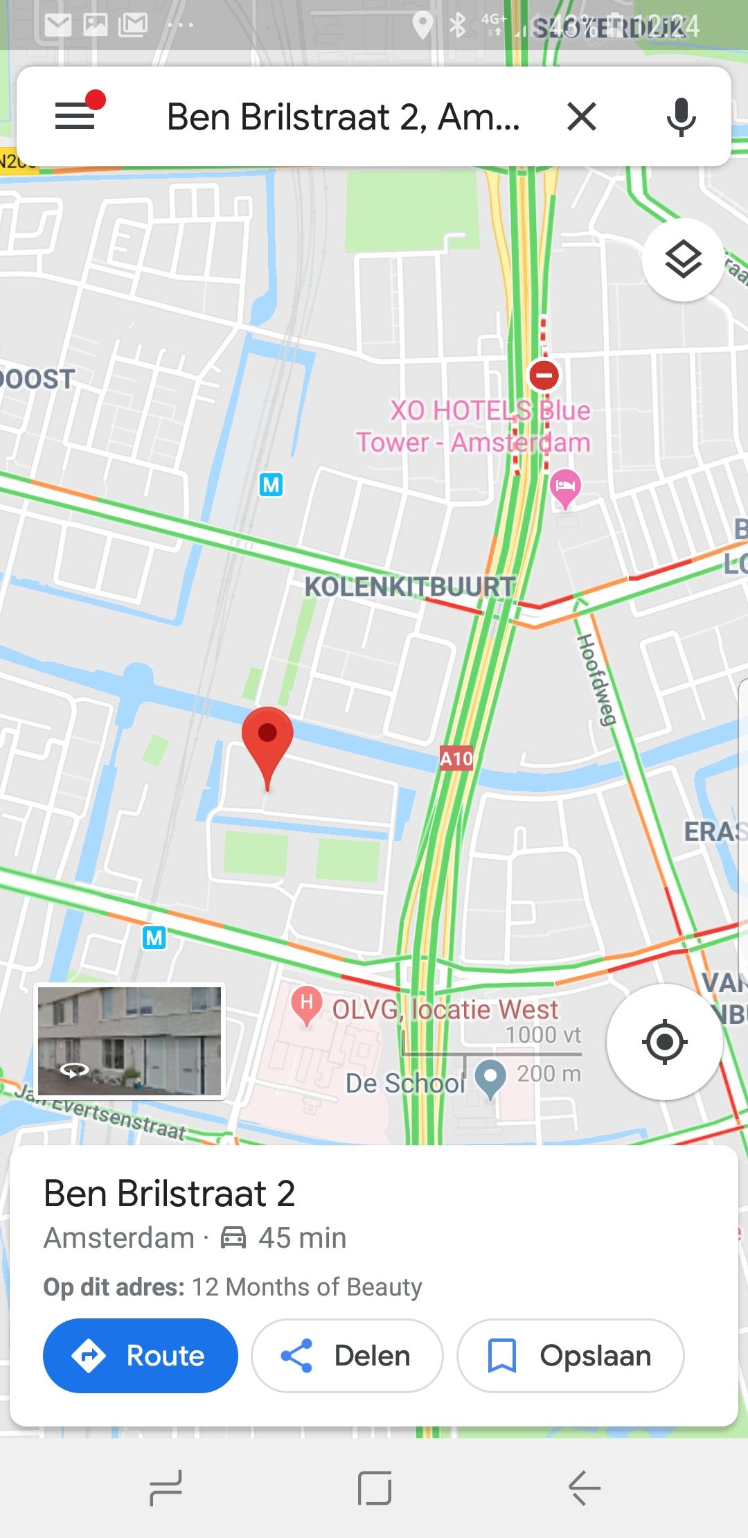 Willem Augustinstraat
