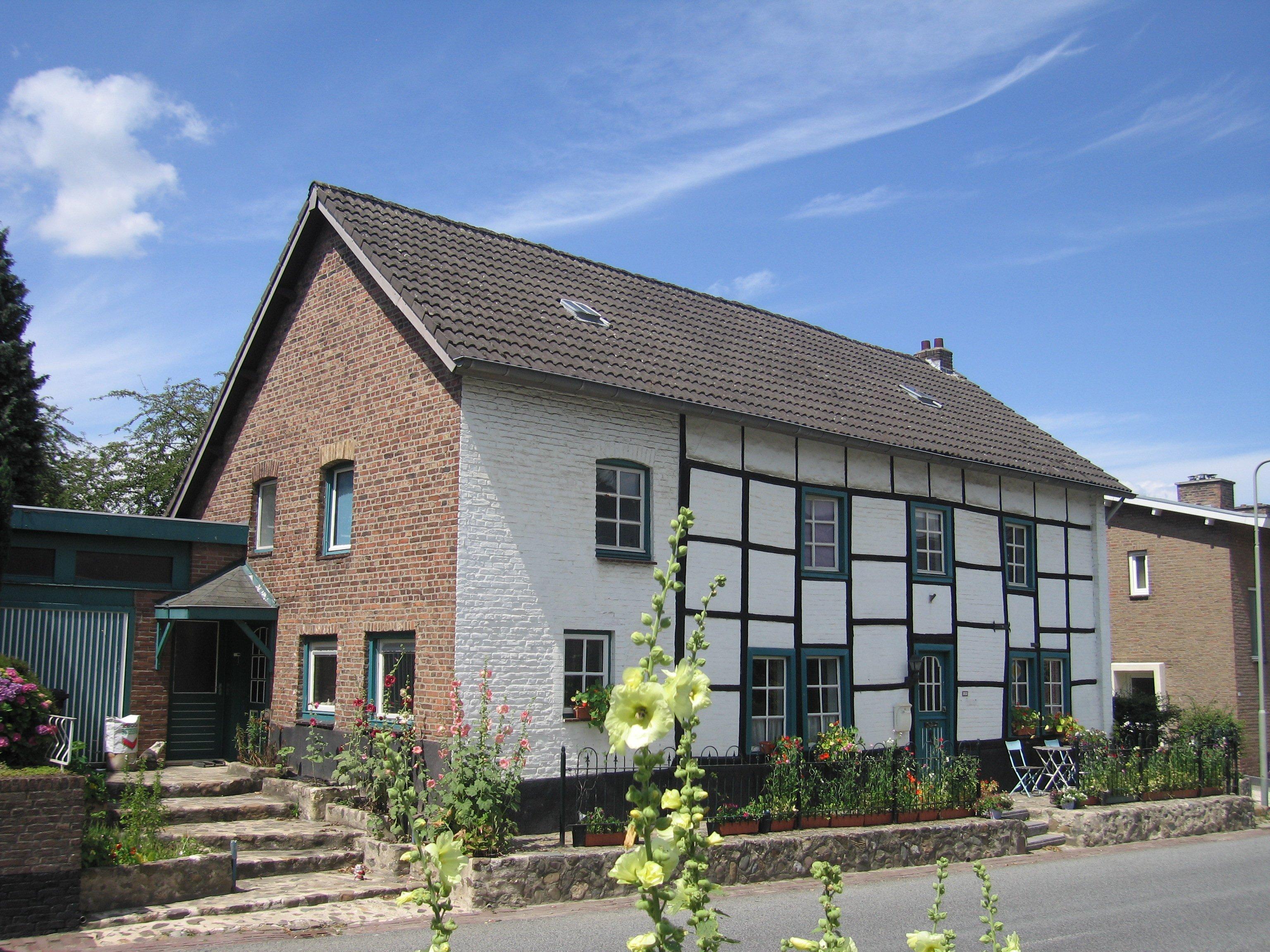 Duivenstraat